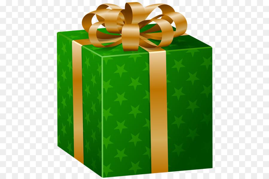 Вам ночи, картинки с коробками подарков