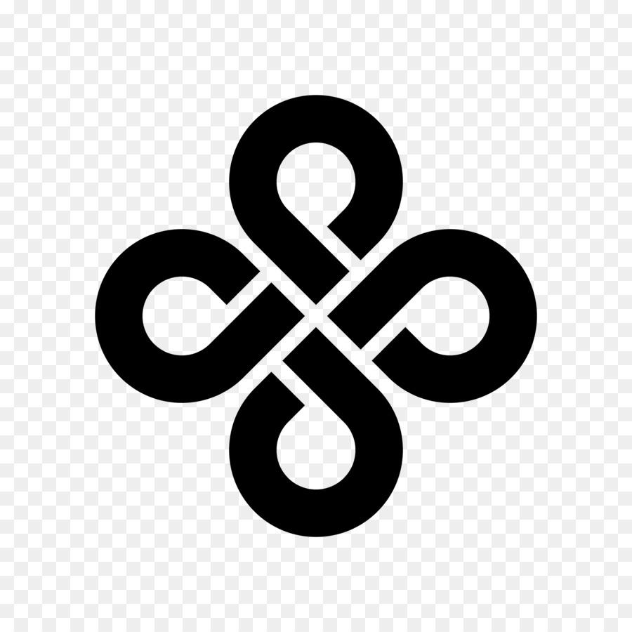 Графический картинки символов