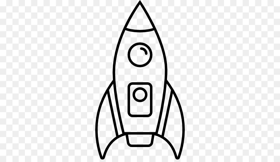 Картинки ракеты для срисовки, новогодних