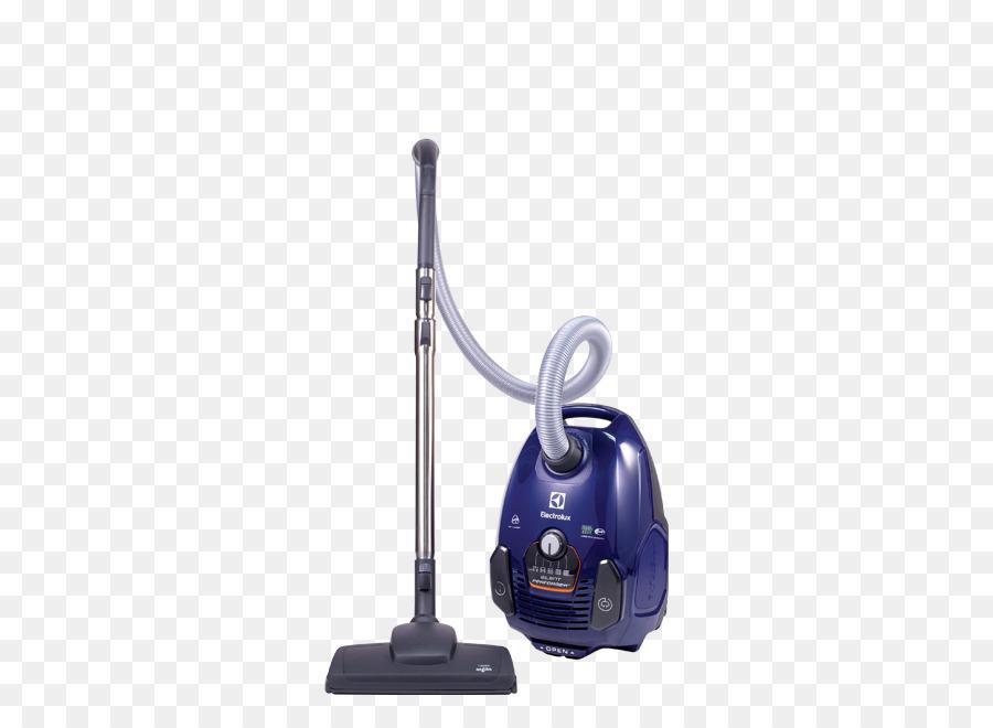 Пылесосы dyson electrolux dyson vacuum ball multi floor