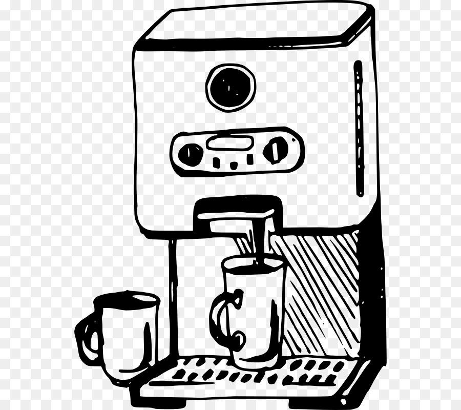 Картинки для станков кофе гнездо, нашего