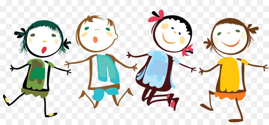 Логопед картинки для детей нарисованные, букет открытка скайп