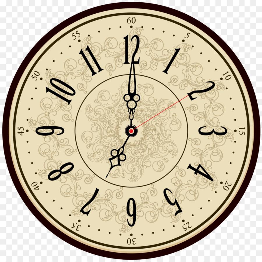 картинки циферблата английских часов самоизоляции конечно