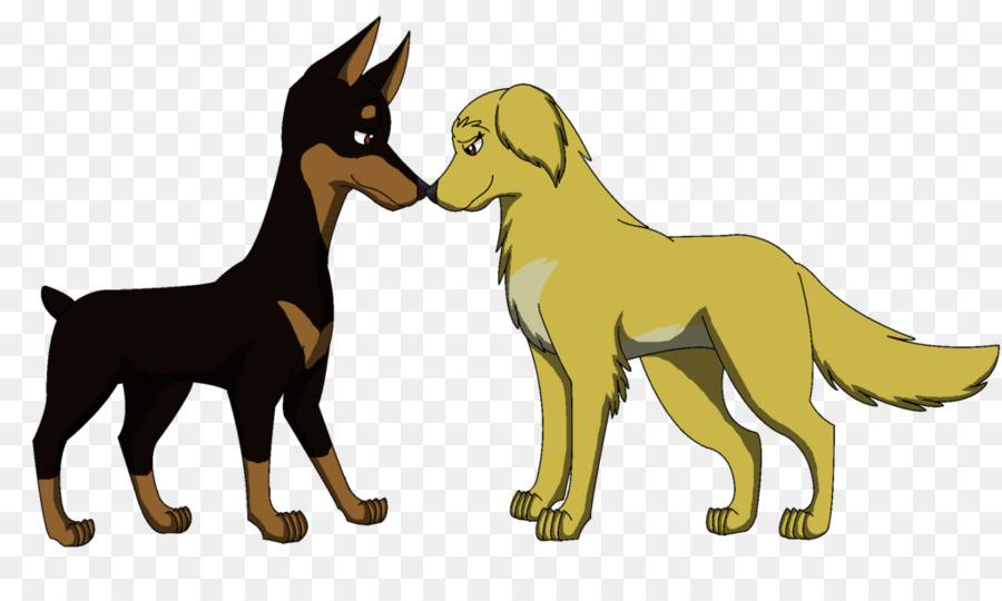 Собаки воители картинки