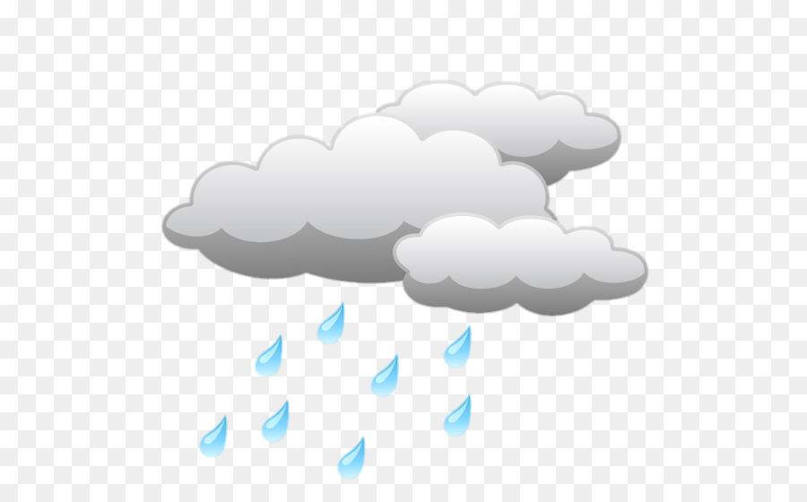 Облака с дождем картинки для детей