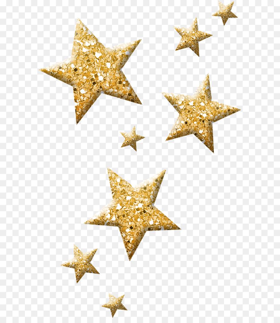 Картинка звездочек в пнг