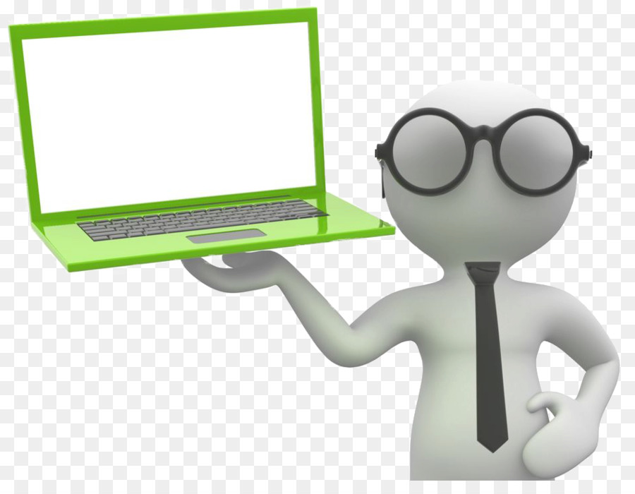 Информация картинки для презентации без фона