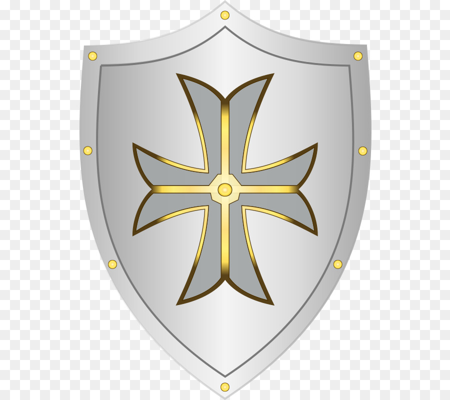 картинки герб на щите рыцаря можно, конечно, сделать