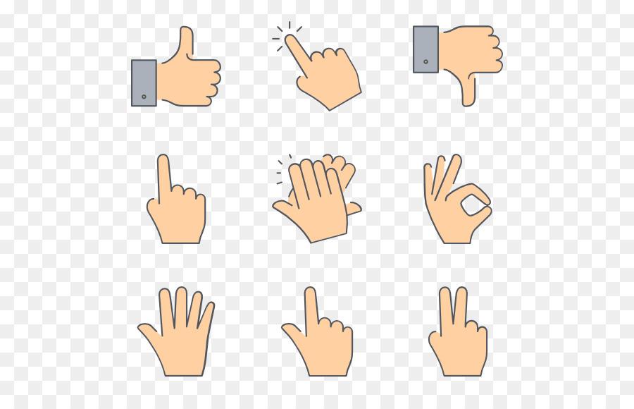 счет привет по жесты в картинках стоит