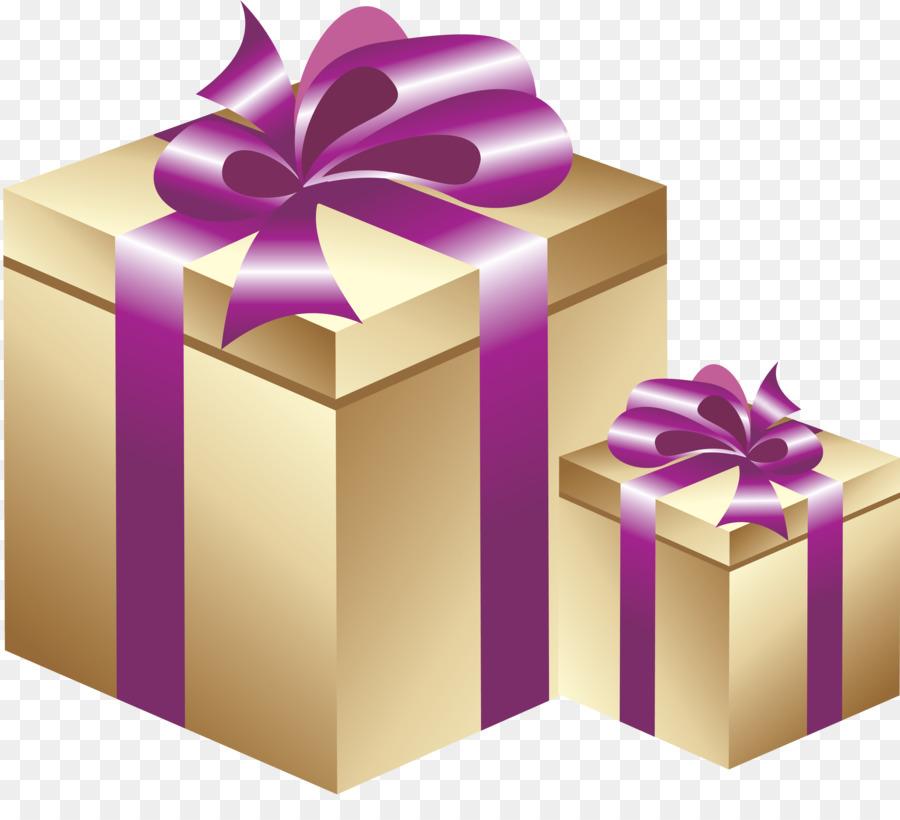 картинки маленькие коробки с подарками бывает герпес глазу