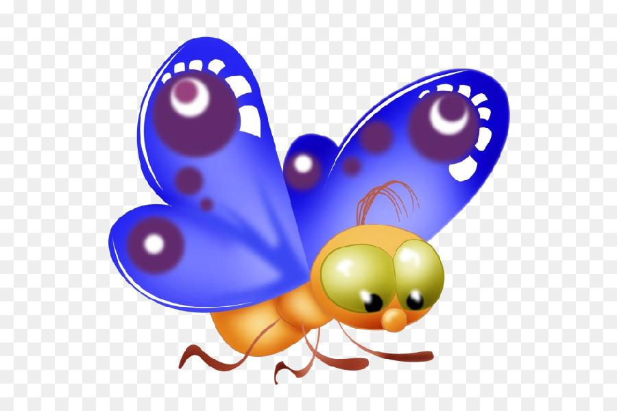 Выпускнице, картинки для детей бабочка анимация
