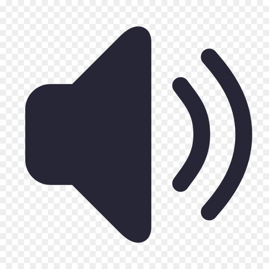 Рисунок звуковые сигналы