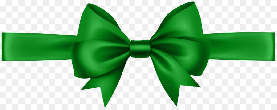 Зеленые бантики картинки