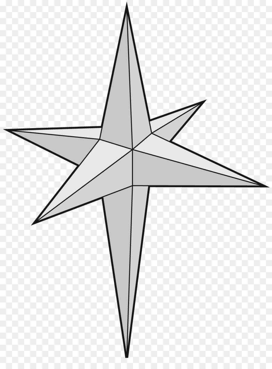 картинки звезда как нарисовать решение данное