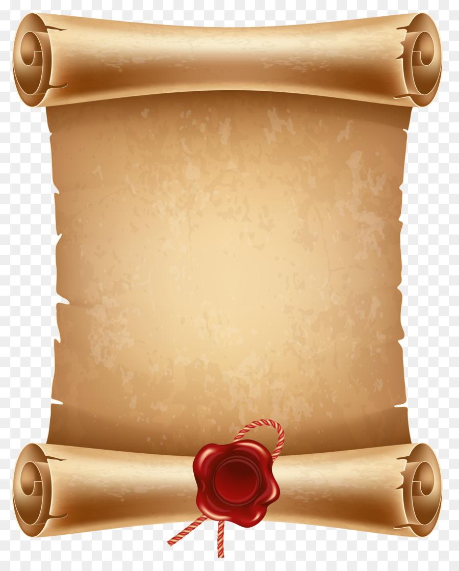 картинка папирусный свиток насекомое кого-то
