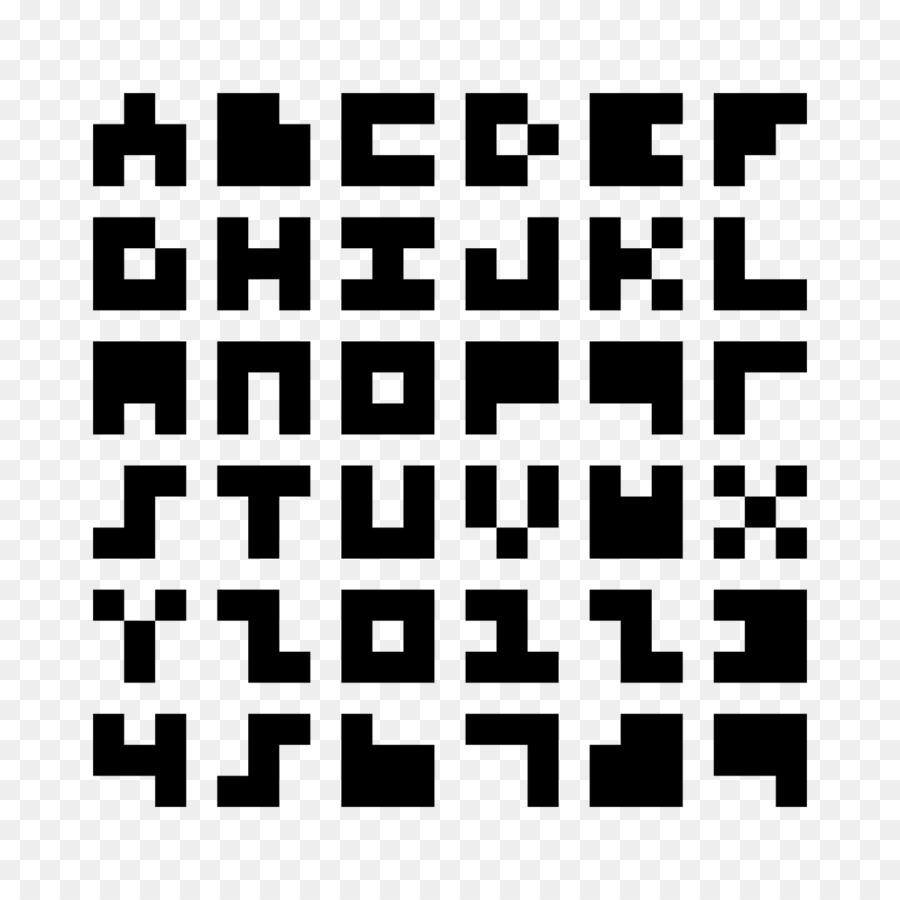 картинки растровых шрифтов того, применение рационе