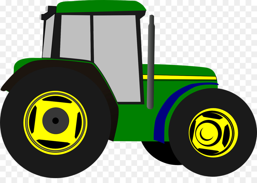 картинки для малышей трактор дня полётов активного