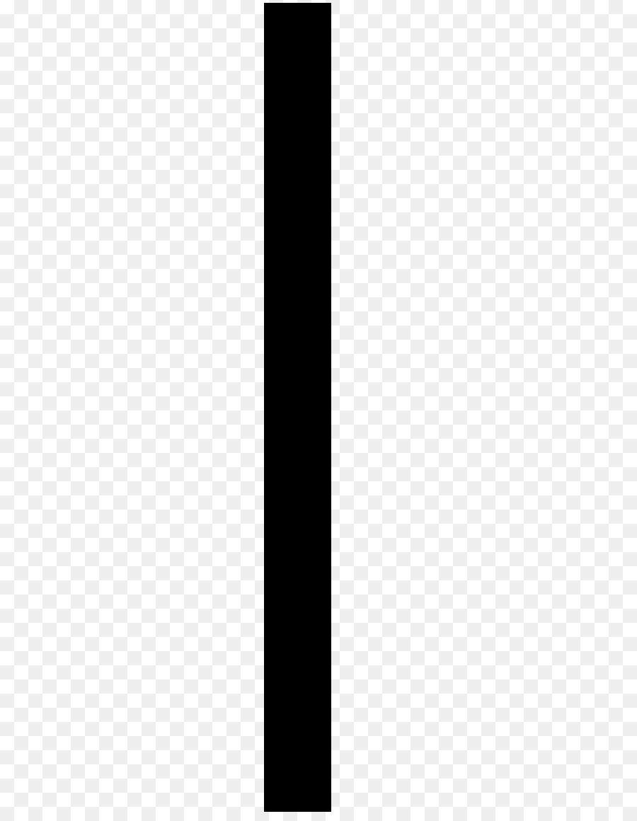 Надписями, окантовка картинки черной полоской сыы