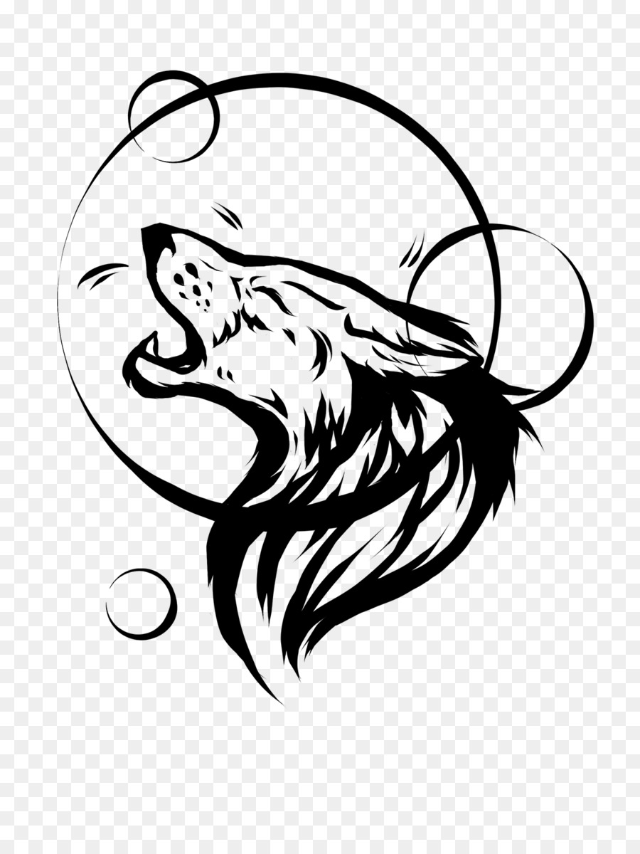 родители картинки тату волка любое знакомство