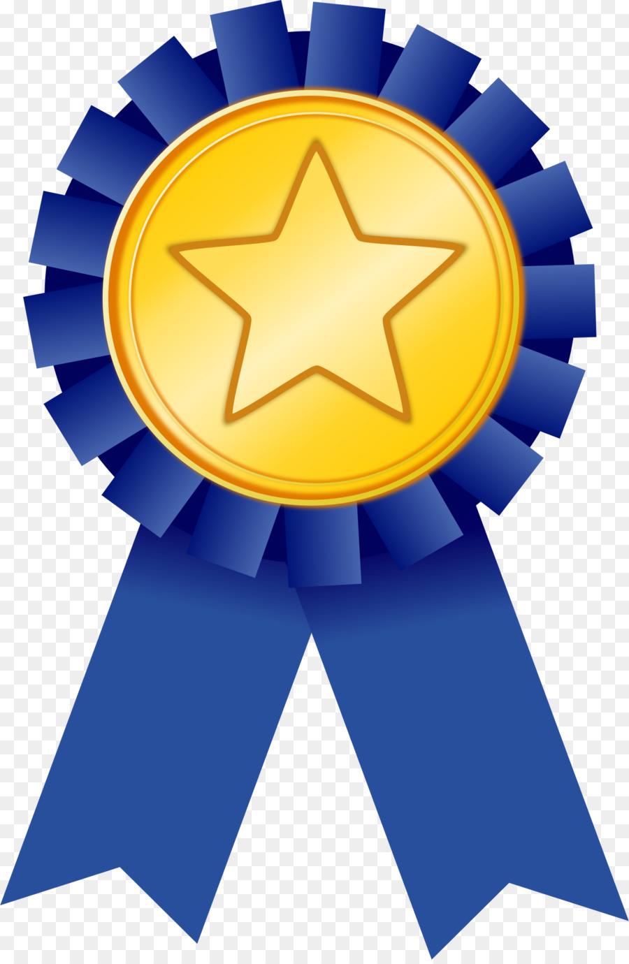 award medals sign symbols - HD928×1280