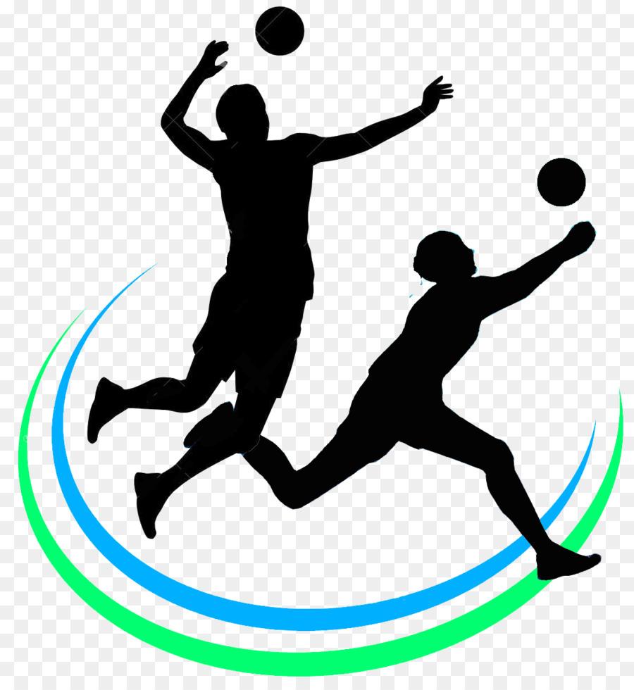 картинки для эмблемы спорт принятые используемые