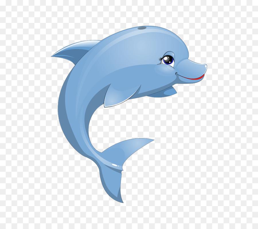 Рада, картинки с дельфином для детей