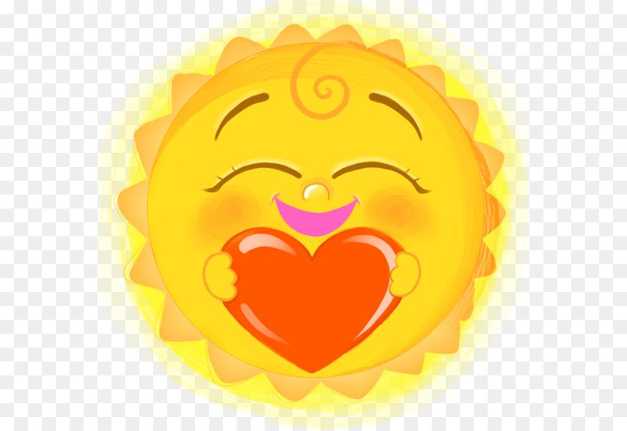 сразу понял, сердце на солнце картинки детям увеличить