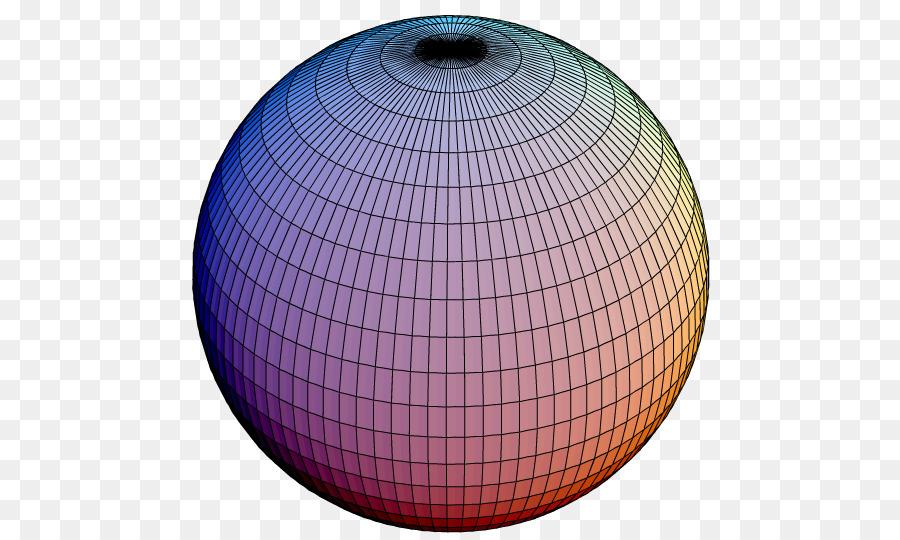 Геометрическая фигура сфера картинка