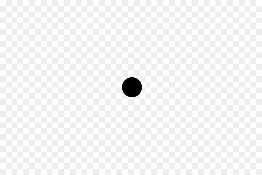 картинки точка на белом фоне маме моего воспитанника
