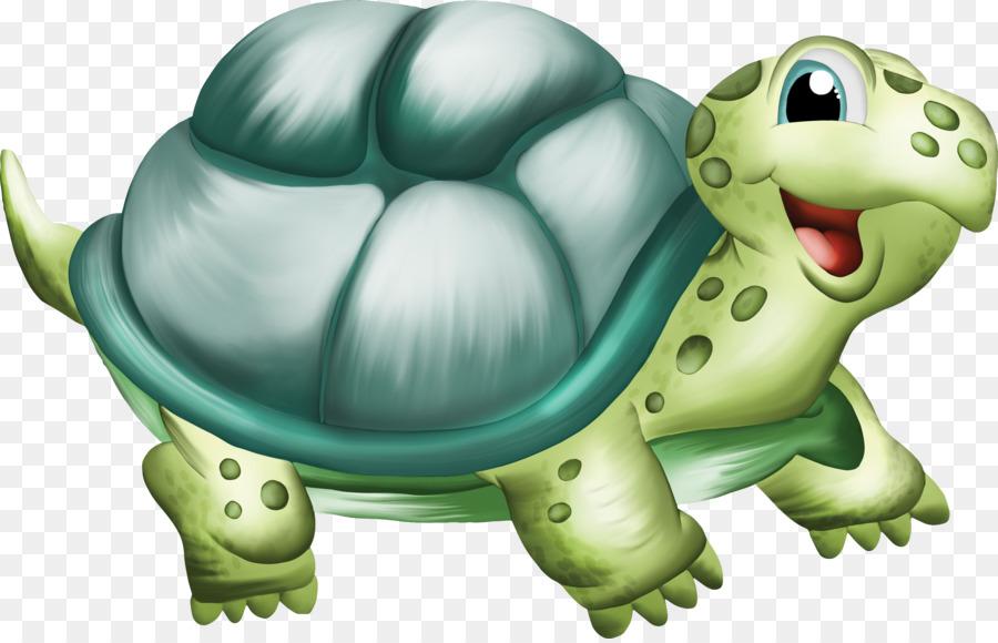 можно картинка черепахи для фона какие страшные