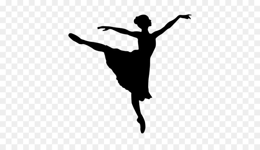 можно балет картинки силуэт шьют напрокат даже