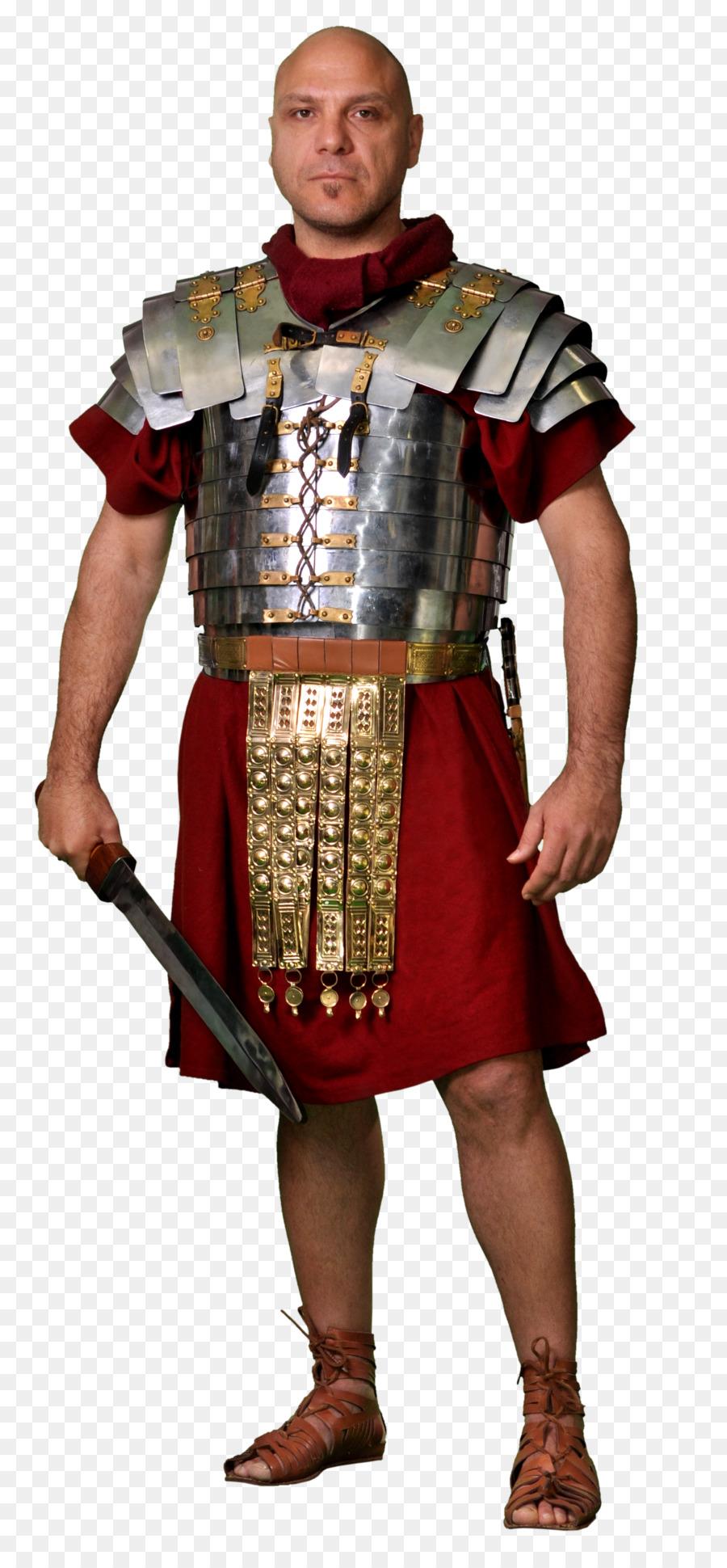 Картинки римский воин в доспехах