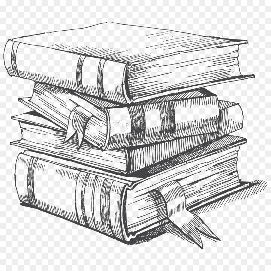 Книжка картинки рисунки