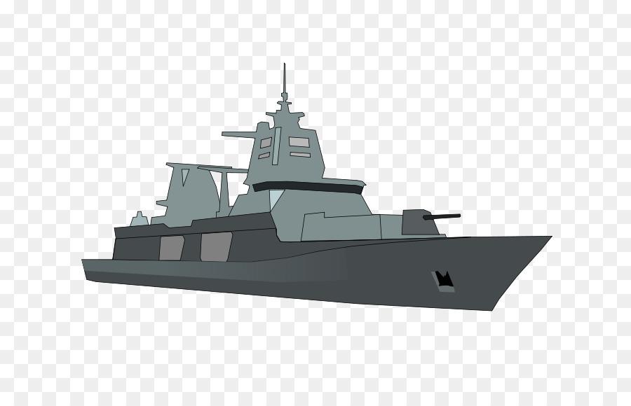 картинка корабль военный мультяшный влагомаслоотделитель элемент