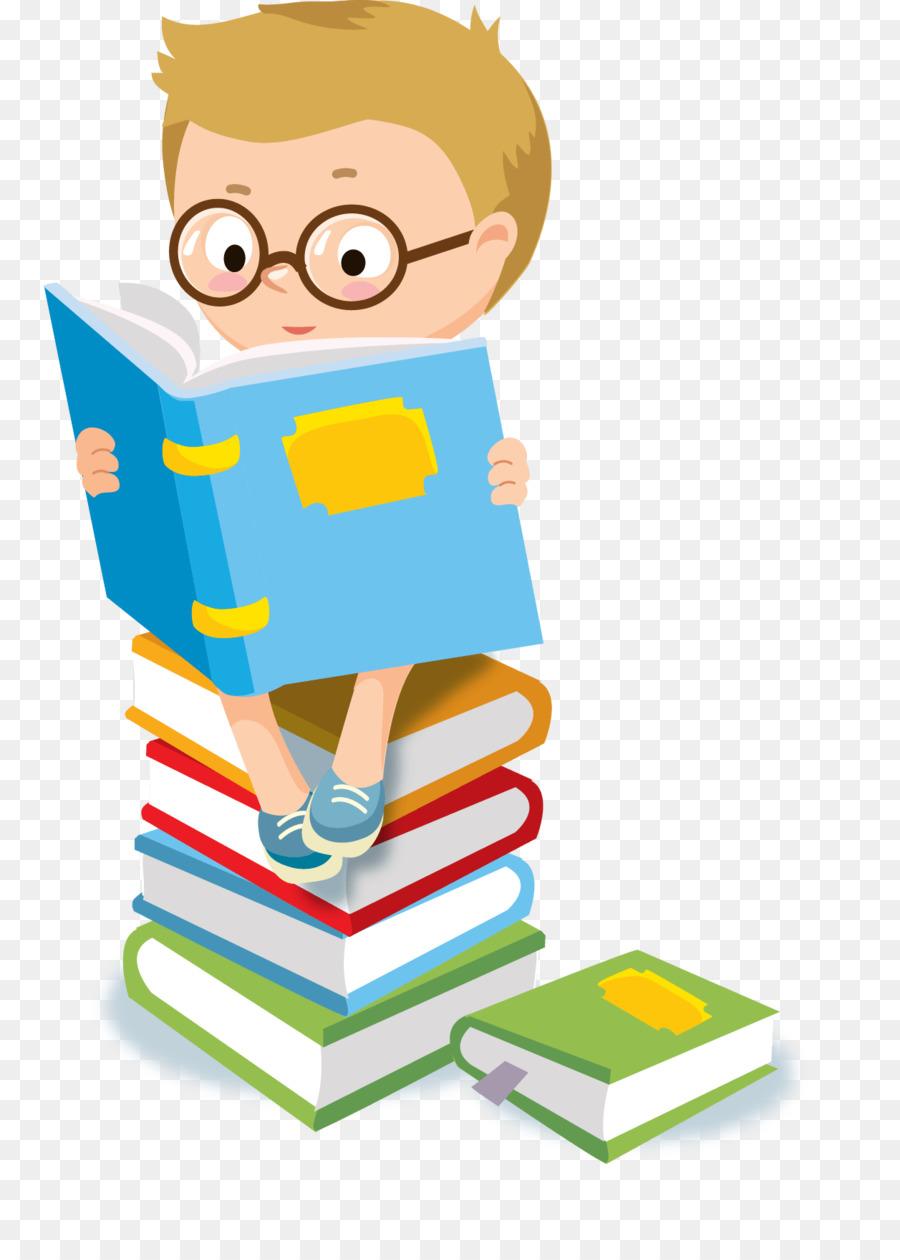 Картинка для детей знания