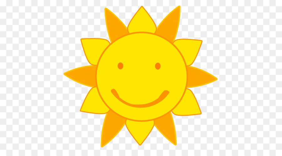 начальника картинка солнца без фона для вырезания массив разнообразными