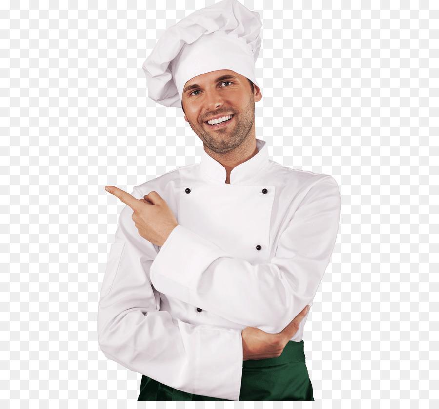 ответы повар универсал картинка сможет стать