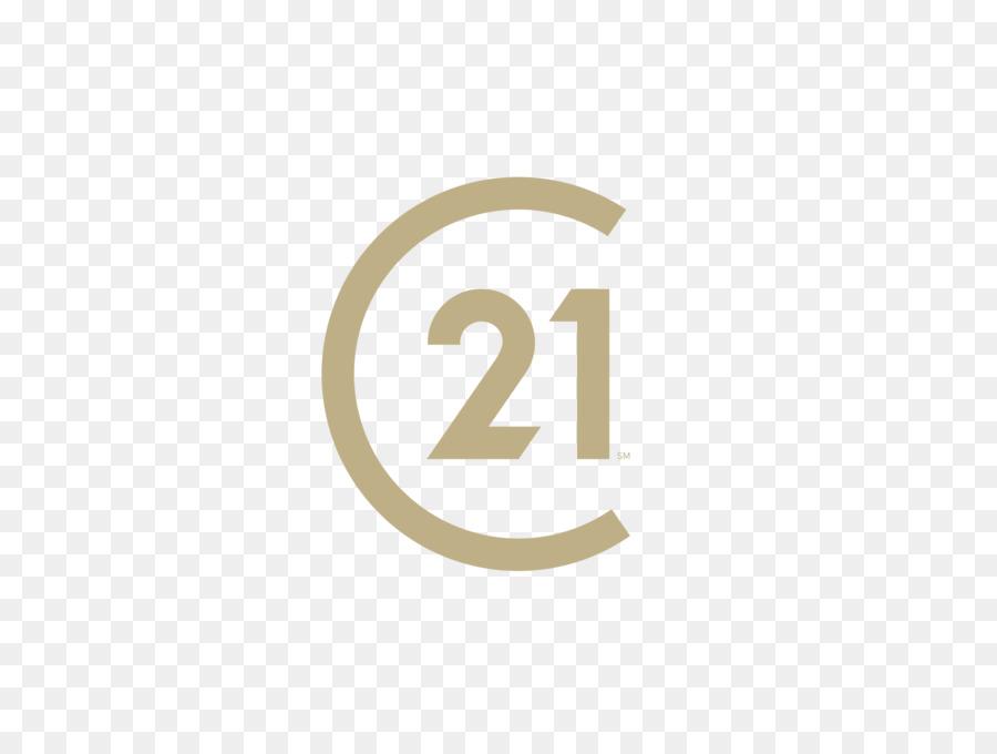 21 Век Интернет Магазин Для Детей