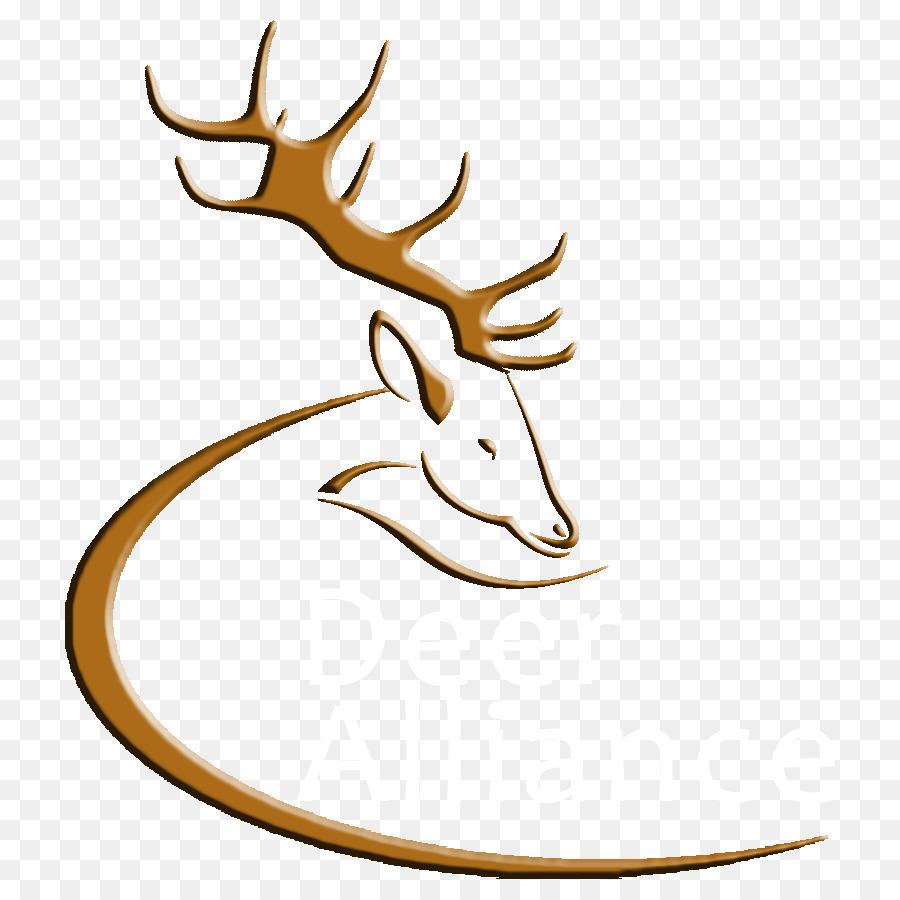 вашему вниманию логотипы оленя картинки хочет использовать