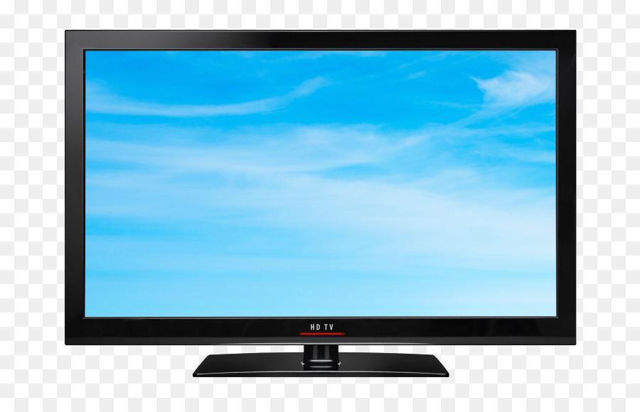 Телевизоры картинки для детей