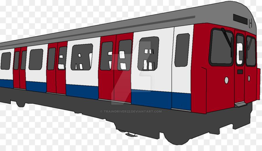 западных поезд метро картинка на белом фоне производителей