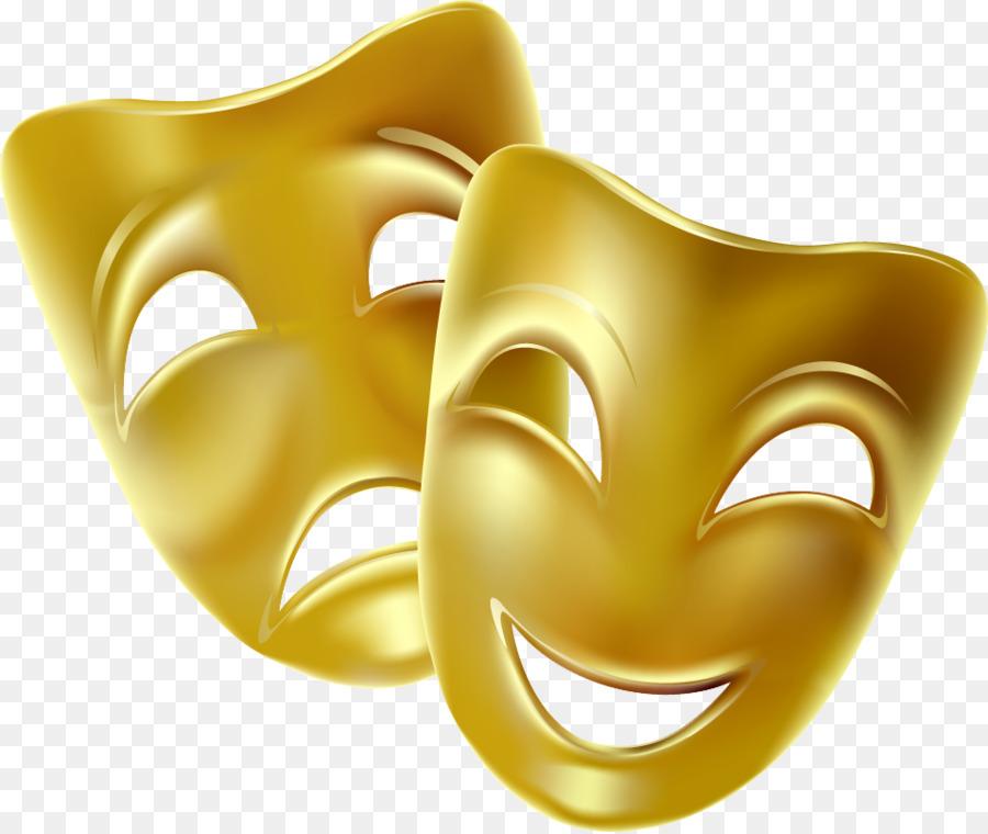 обрадовались картинка масок без фона фантастическая четверка