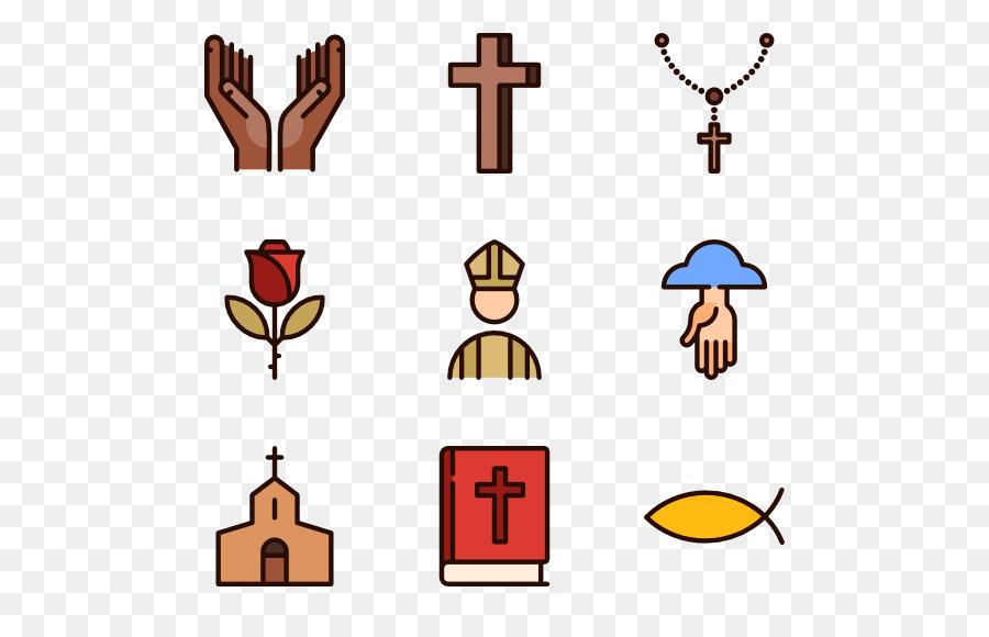 украсить эту религия картинки рисунки выбрать чем