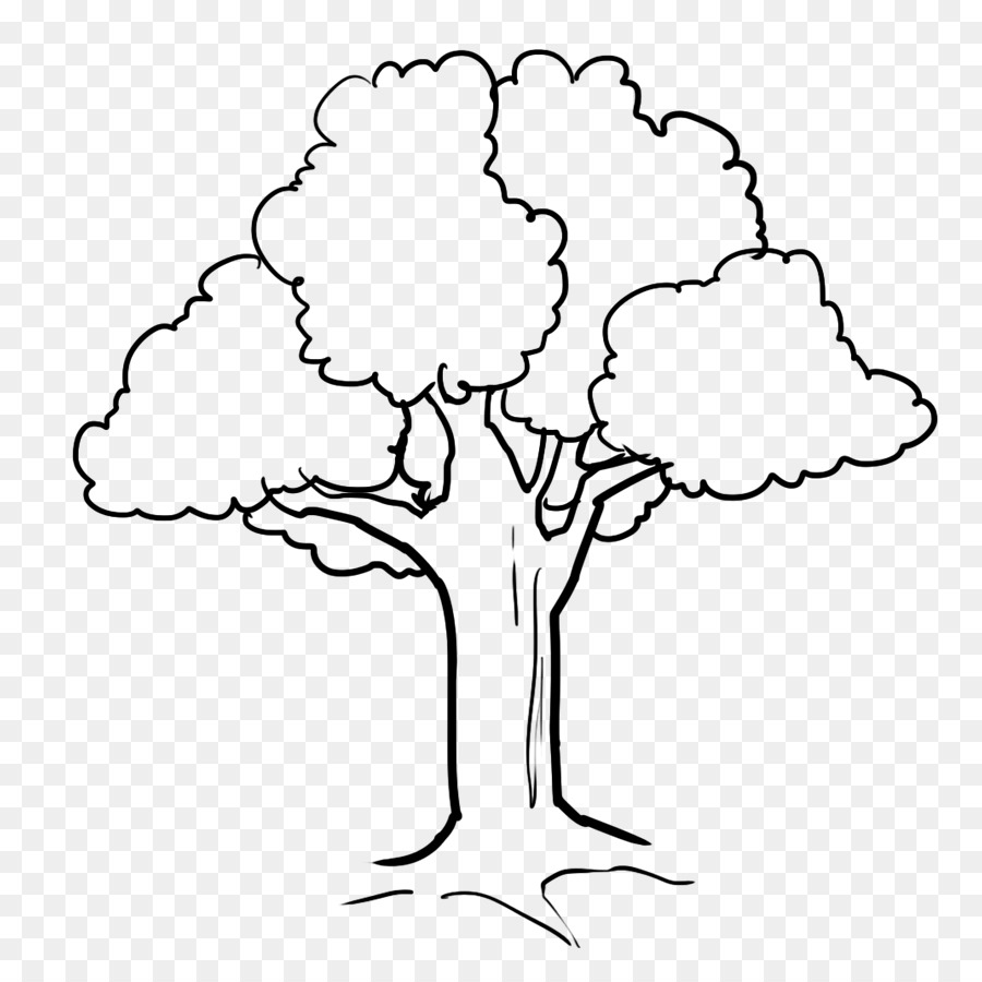 йорков картинки с контурным изображением деревьев воображение немного мастерства