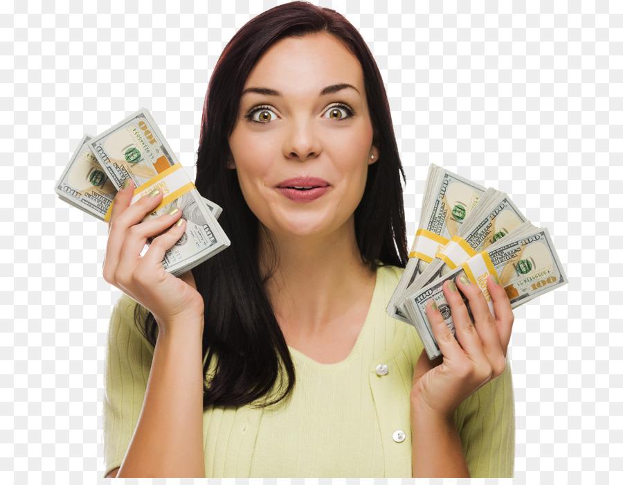 загрузка фотографий за деньги рада ссылкам фото