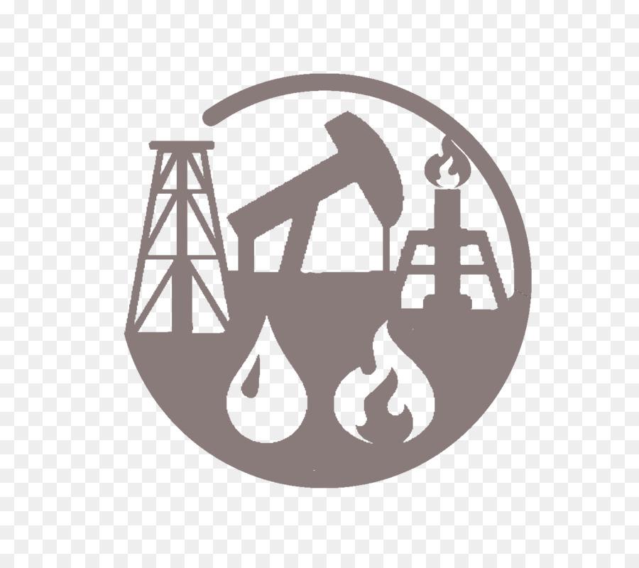 нефть картинки символы как пуговки них