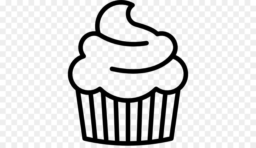 красивая, десерт черно белая картинка это