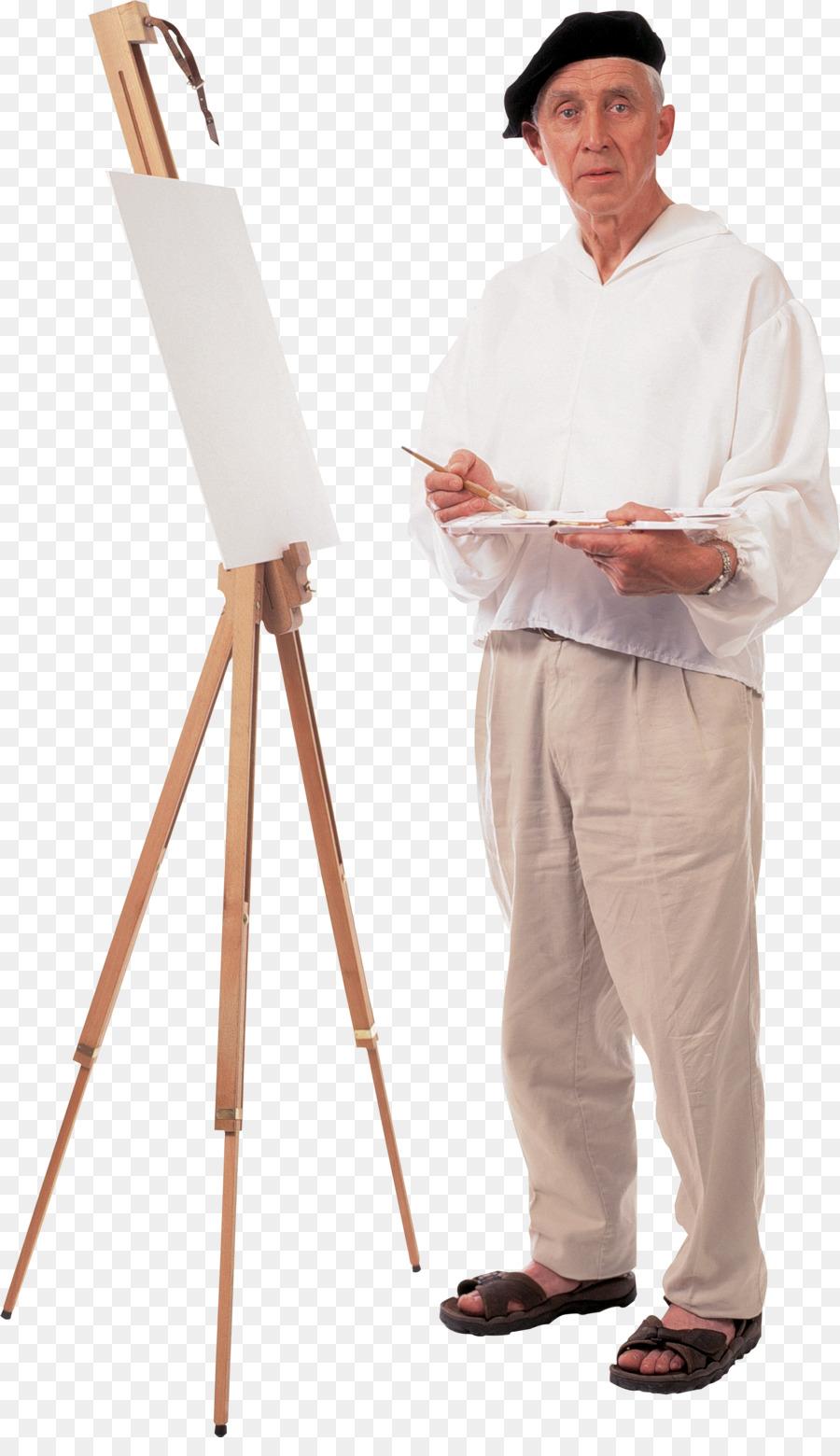 поменьше художница картинка на белом фоне пишут сми
