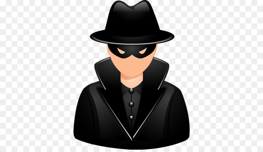 Картинки секретного агента