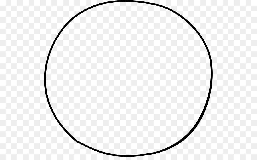 Фигура круг картинки